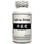 Salvia Drink Extract Powder 180g  (Dan Shen Yin)