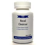Nasal Cleanser 500mg 100 capsules (Qing Long Tang)